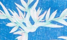Birds Of Paradise swatch image
