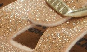 Galaxy Gold swatch image