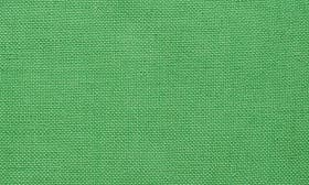 Picnic Green swatch image