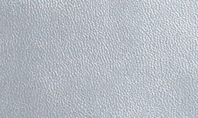 Silver Combo swatch image