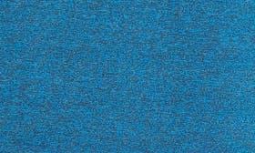 Mako Blue swatch image