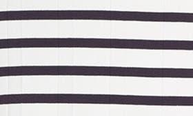White Stripe Combo swatch image