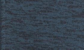 Ink Blue Heather swatch image