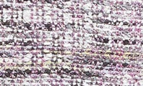 Orchid Multi swatch image