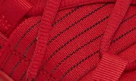 Gym Red/ Pure Platinum swatch image