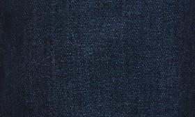 Tailored Indigo swatch image