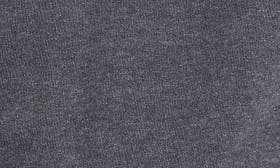 Grey Heather/ Monument Grey swatch image