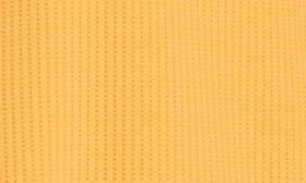 Yellow Artisan swatch image