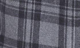 Grey Plaid swatch image