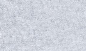 Grey/ Navy/ Poppy swatch image