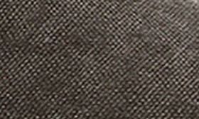 Charcoal Wash Canvas swatch image