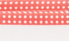 Red Dot swatch image