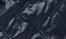 Dark Obsidian/ Black swatch image