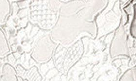 Ivory swatch image