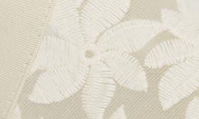 Ecru Fabric swatch image