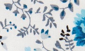 Blue Anvil swatch image