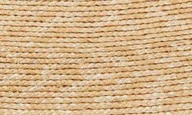 Sand/ White swatch image