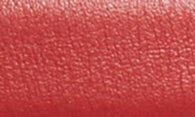 0Ro Rosso V swatch image