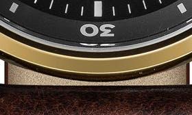 Brown/ Black/ Gold swatch image