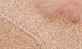 Blush Glitter swatch image