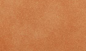 Camel Combo swatch image