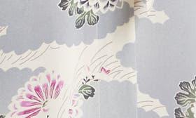 Chrysanthemum Print swatch image