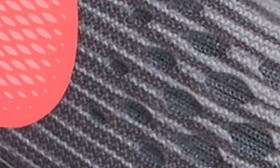 Atmosphere Grey/ Racer Pink swatch image
