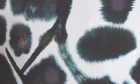 Dark Mauve swatch image