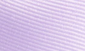 Light Orchid swatch image