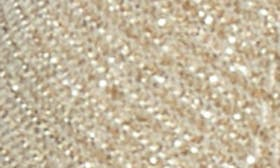 Soft Gold Fabric swatch image