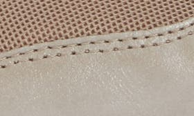 Moon Rock Leather swatch image