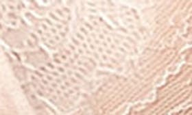 Rose Dust swatch image