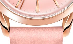 Nude/ Pink/ Rose Gold swatch image