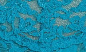 Maui Blue swatch image
