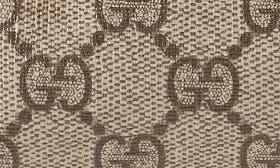 Beige Ebony/ Acero/ Vert Red swatch image