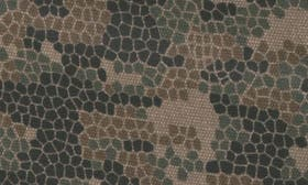 Brown Camo swatch image