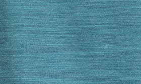 Blue Coral Space Dye swatch image