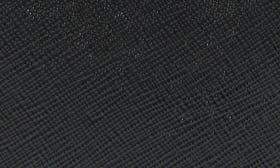 Black/Gazelle swatch image