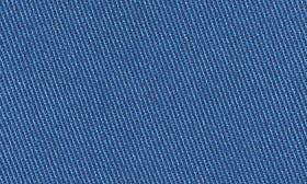 Captains Blue swatch image