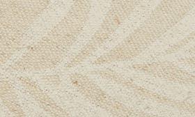 Natural Textile/ Leather swatch image
