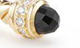 Gold/ Diamond/ Black Onyx swatch image