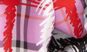 Fuchsia Pink swatch image