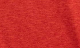 Gym Red/ Habanero Red swatch image