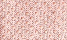 Blush Pink swatch image