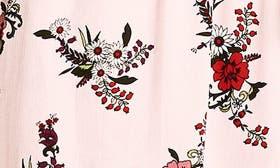 Skye Floral swatch image