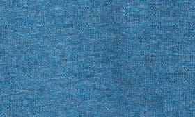 Blue Dark Heather swatch image