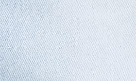 Foggy Blue swatch image