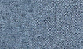 Solid - Chambray swatch image