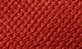 Red Ochre swatch image