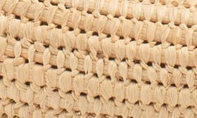 Natural/ Sand swatch image